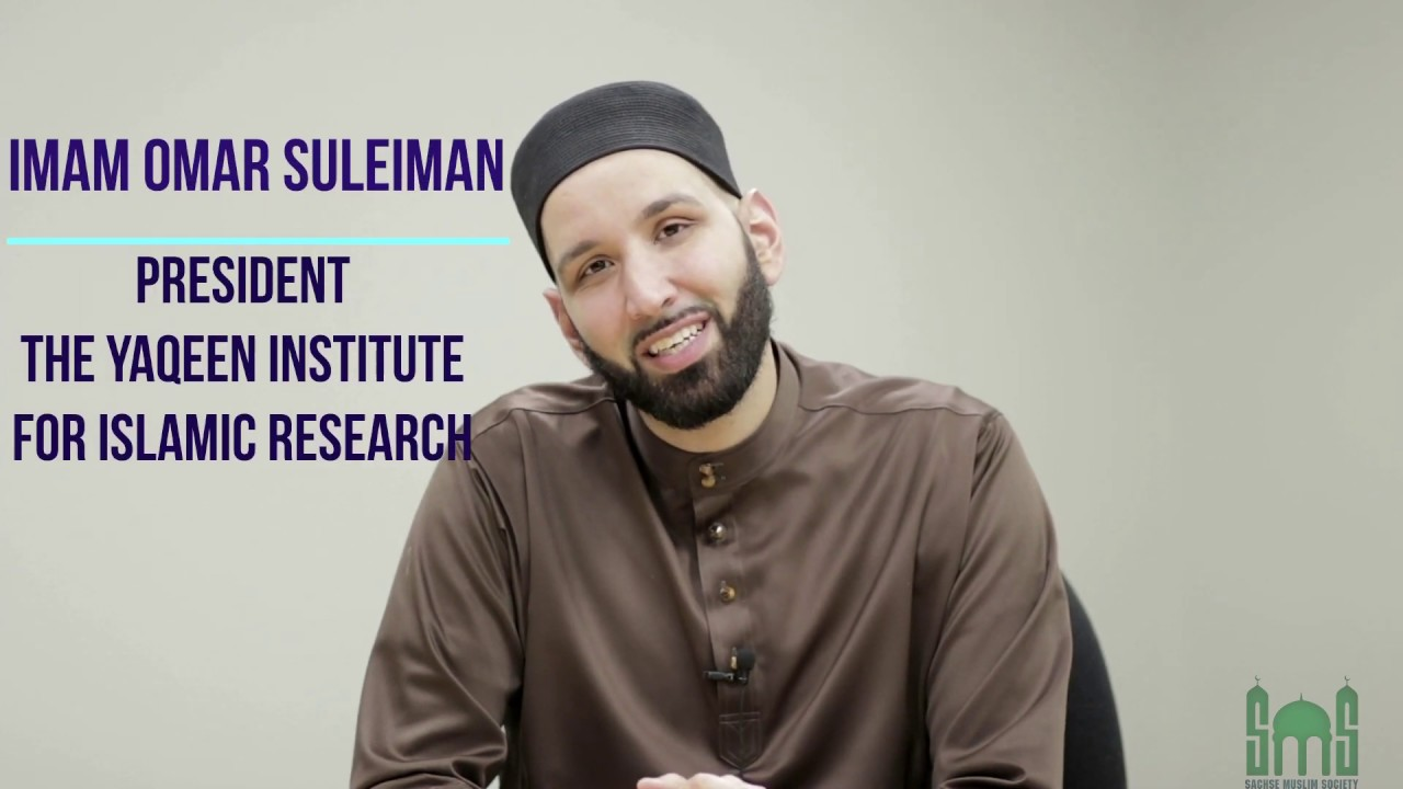 Omar Sulieman